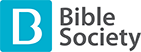 Bible Society logo